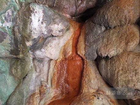 然別峡かんの温泉42