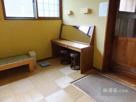 オンネトー 野中温泉 別館15