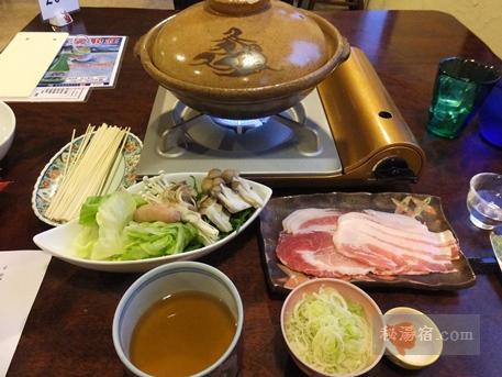 湧駒荘-夕食22