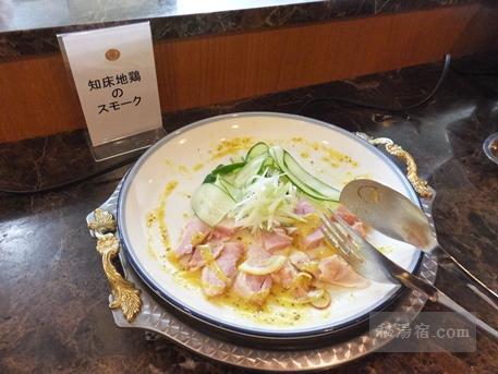 旭岳温泉 ホテルディアバレー-夕食27
