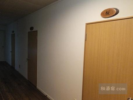 芽登温泉-部屋14
