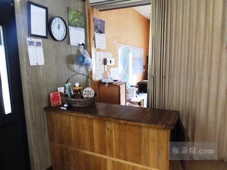 オンネトー野中温泉本館11