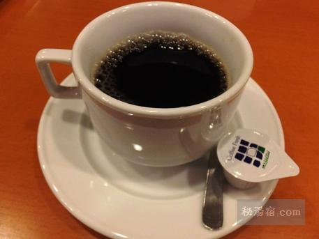 旭岳温泉 ホテルディアバレー-夕食45