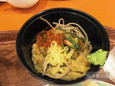 旭岳温泉 ホテルディアバレー-夕食42