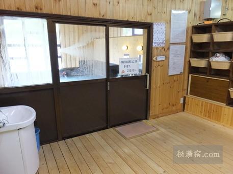 大雪高原山荘-女湯12