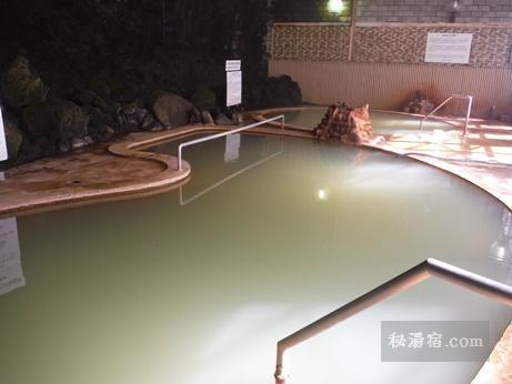天人閣-大岩風呂8