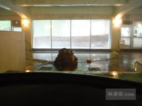 天人閣-姿岩の湯23