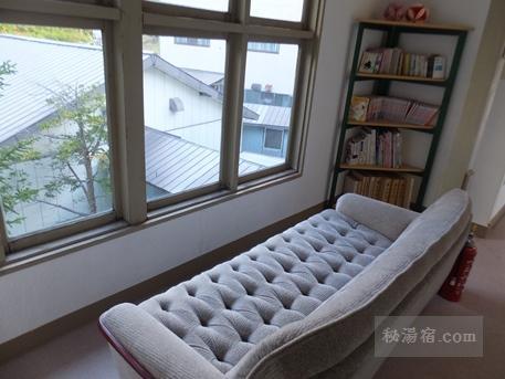 糠平温泉 中村屋-部屋26