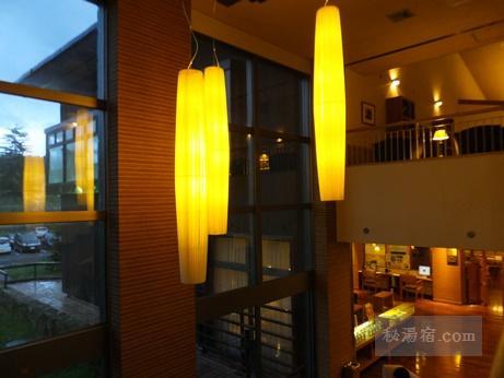 旭岳温泉 ホテルディアバレー-部屋42