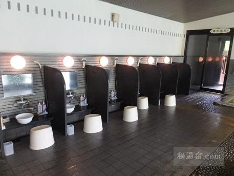 湯元白金温泉ホテル26