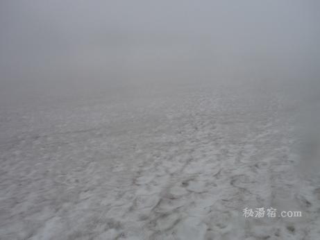 大雪山-中岳温泉23