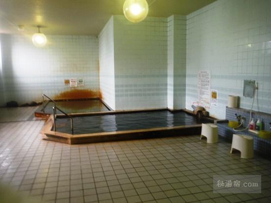 フロンティア フラヌイ温泉29
