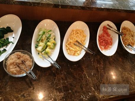 旭岳温泉 ホテルディアバレー-朝食7