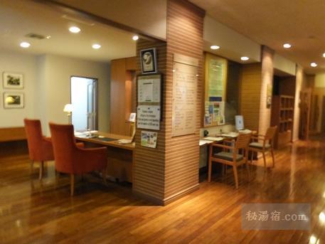 旭岳温泉 ホテルディアバレー-部屋4