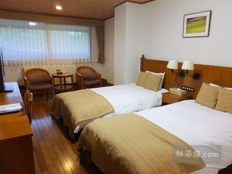旭岳温泉 ホテルディアバレー-部屋10