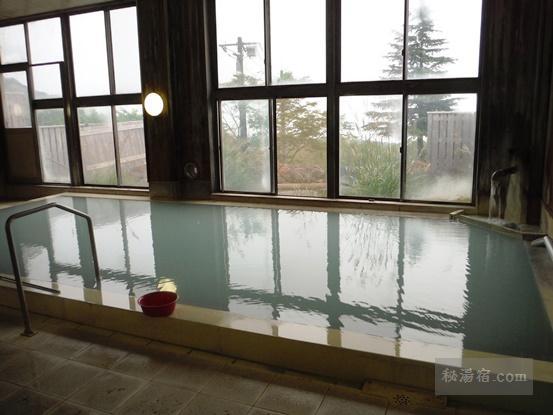 高雄温泉 おおるり山荘10
