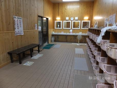 高雄温泉 おおるり山荘36
