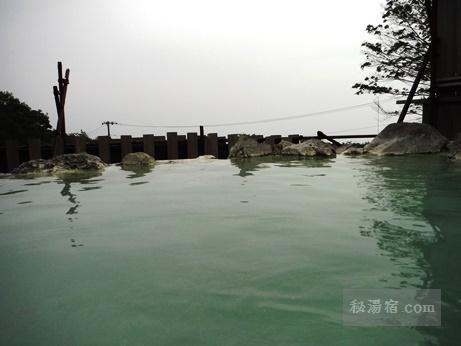 高雄温泉 おおるり山荘4