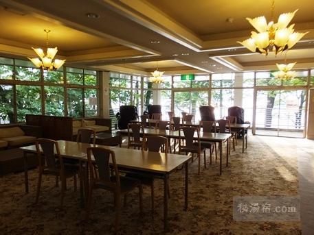 日光レークサイドホテル11