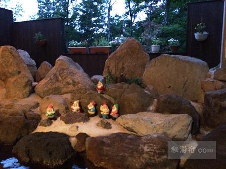 金ちゃん温泉25