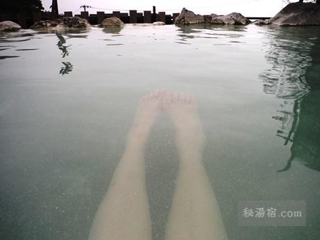 高雄温泉 おおるり山荘3