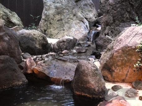 金ちゃん温泉3