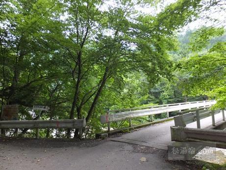 広河原温泉 旅館峰3