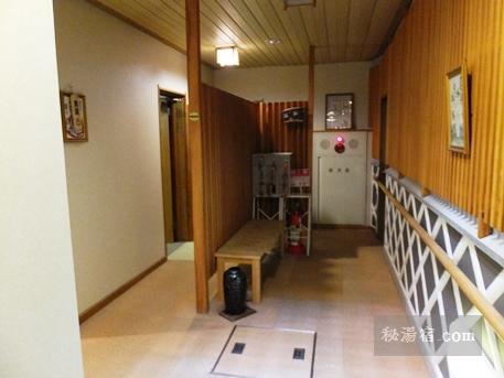川古温泉 浜屋旅館14