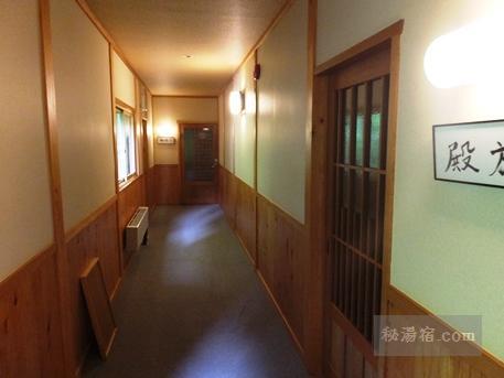 白骨温泉 山水観湯川荘38
