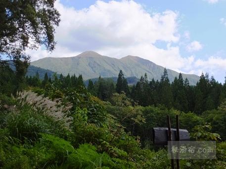 駒ヶ岳温泉16