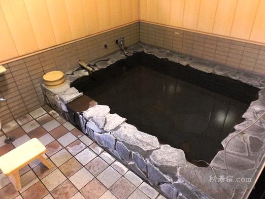 湯の小屋温泉 龍洞101