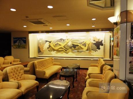 サンバレー那須-部屋59