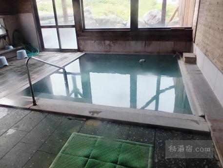 ニセコ五色温泉 別館