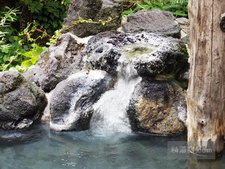 駒ヶ岳温泉36
