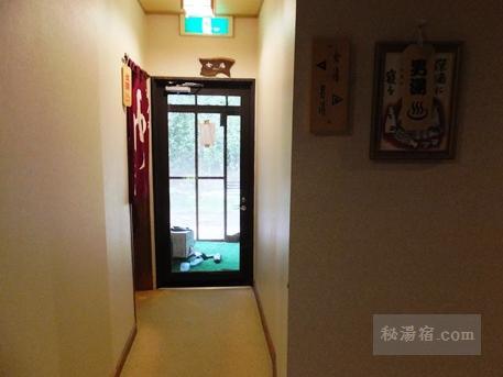 川古温泉 浜屋旅館18