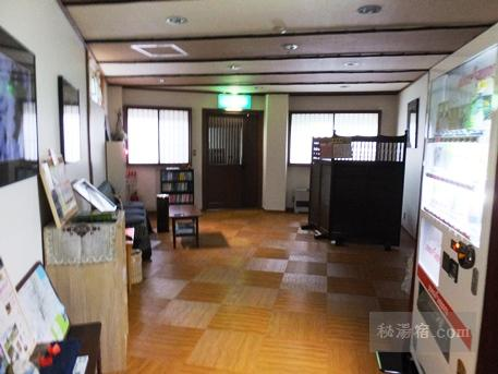 白骨温泉 山水観湯川荘26