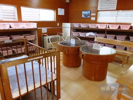 露天風呂 水沢温泉28