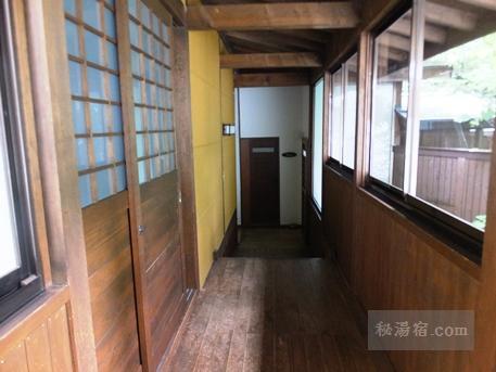 白骨温泉 山水観湯川荘47