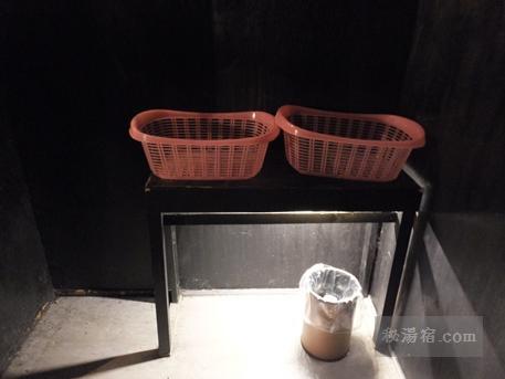 湯の小屋温泉 龍洞17