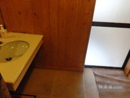 白骨温泉 山水観湯川荘36