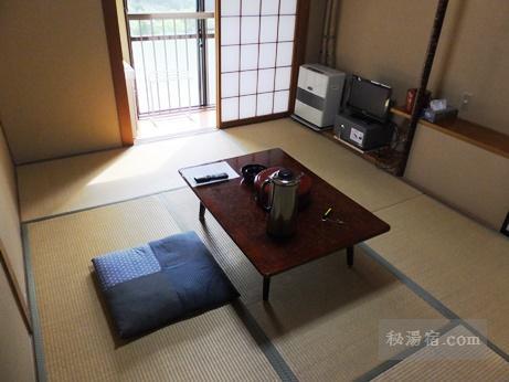 国見温泉 石塚旅館-部屋11