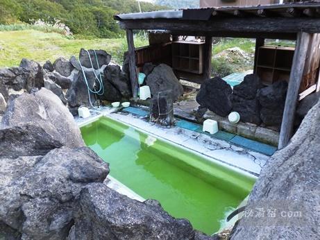 国見温泉 石塚旅館-混浴5