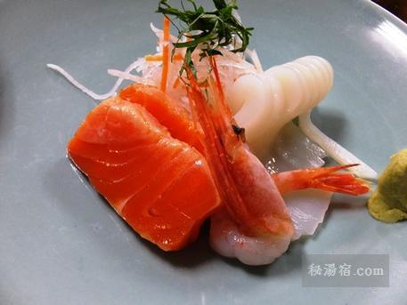 国見温泉 石塚旅館-夕食11