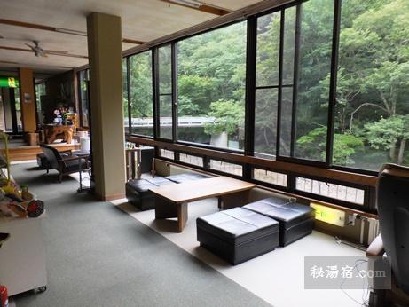 川古温泉 浜屋旅館19