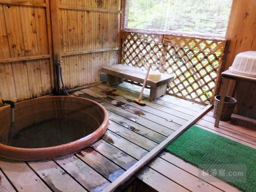 湯の小屋温泉 龍洞20