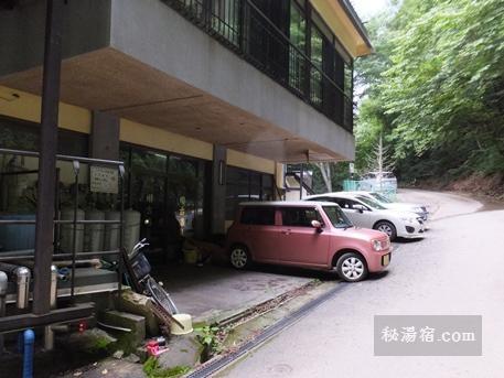 川古温泉 浜屋旅館7
