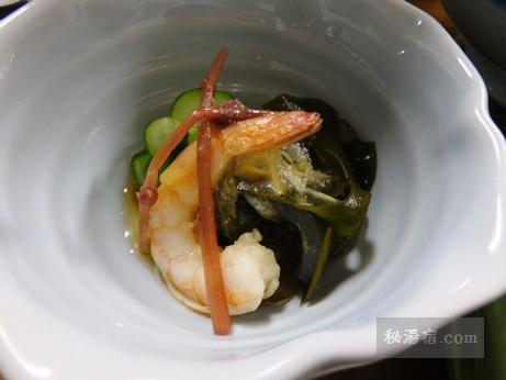 国見温泉 石塚旅館-夕食12