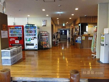 露天風呂 水沢温泉31