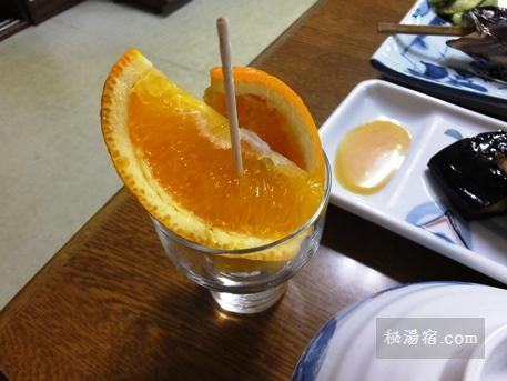 国見温泉 石塚旅館-夕食13