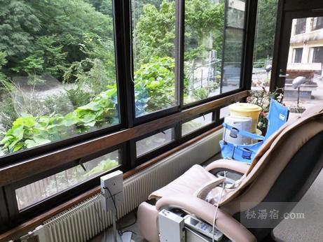 川古温泉 浜屋旅館20